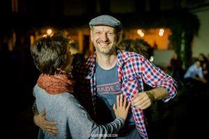 JA EthnoPort-Poznan-Festival-2017-photo-Bartek-Muracki-007-1298